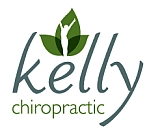 Minneapolis-area Chiropractic Clinic: Kelly Chiropractic